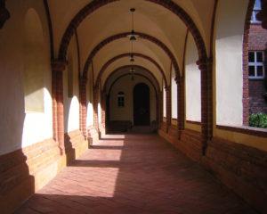 kloster lehnin palliativstation